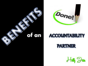 benefits-small