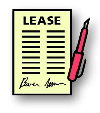 3 tips for negotiating a commercial office space lease holly jean commercial real - Small business spaces for rent set ...